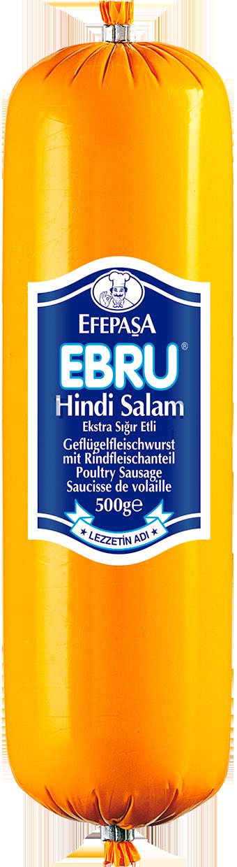Efepaşa EBRU